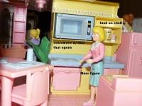 8_microwavekitchen.jpg