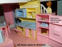 8_microwavekitchen_v2.jpg